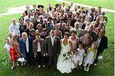photographe mariage tarif moyen tarif photographe mariage explication du montant des co 251 ts