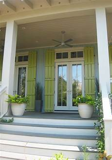 tropical home exterior paint needs some happy