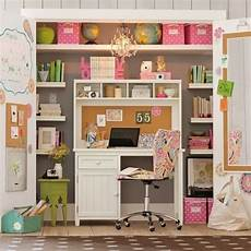 the 174 design inspiration craft rooms