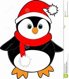 penguin clipart 20 free cliparts