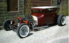 1926 rat rod ford model t coupe my car