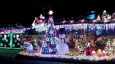 merry christmas 2016 house in the philippines youtube