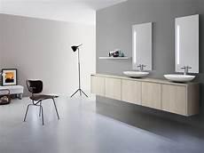 arredamenti bagni moderni arredo bagno moderno componibile le proposte geromin
