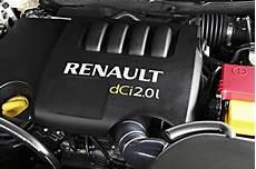 quel moteur essence consomme le moins suv mieux en essence ou en diesel quel choix 2018