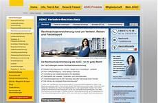 Adac Autoversicherung Erfahrungen - adac rechtsschutzversicherung test der gro 223 e testbericht 2019