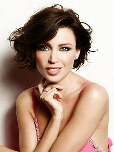 54 best short hair images pinterest short bobs short hairstyle and pixie haircuts