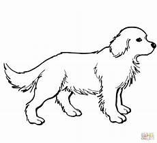 labrador retriever coloring page free printable coloring