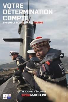 La Marine Nationale Invite Les Jeunes N 233 S Avec Et