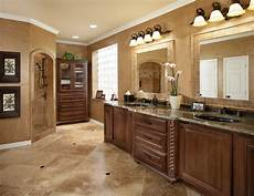 remodel bathrooms ideas coppell bathroom remodel