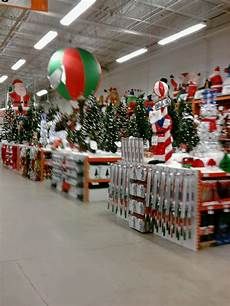 Decorations Home Depot by Home Depot Decorations Photograph Chr