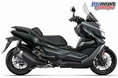 bmw c 2019 2019 bmw c 400 gt gran turismo scooter from bmw mcnews