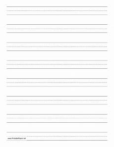 riggs handwriting worksheets 21556 printable penmanship paper with eight lines per page on letter sized paper in portrait orientation