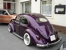beetle kever customized volkswagen beetle 28229