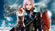 lightning returns final fantasy xiii wallpapers hd wallpapers id 12060
