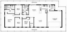 homehardware house plans one328 abode designer homes
