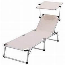 vidaxl chaise longue de jardin bois d acacia massif 200 x
