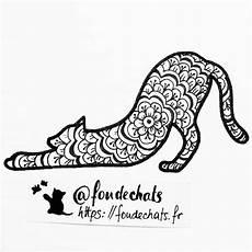Katzen Malvorlagen Instagram Cat 319 Bonne Choir 233 E 224 Tous De Https