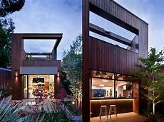 a beautiful melbourne house that connects with its a beautiful melbourne house that connects with its exteriors
