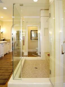 Bathroom Shower Remodel Pictures by Bathroom Shower Designs Hgtv
