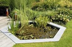 Bassin De Jardin Préformé Pas Cher Gartenteich Anlegen Aber Richtig 187 11880 Gartenbau