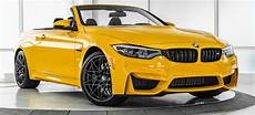 bmw m4 forum 2019 bmw m4 convertible jahre edition lease numbers msrp