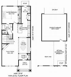 hpm house plans hpm home plans home plan 763 1457 in 2020 house plans