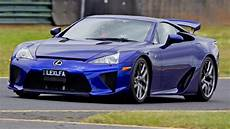 lfa lexus price 2014 lexus lfa has top shelf price car news carsguide