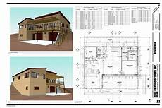 revit house plans tools tips and a passionate guide to quot what is revit quot with