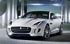 2019 jaguar f type coupe release date specs and changes