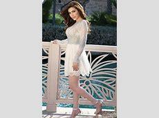 Nisreen Tafesh   Arab celebrities, Beautiful muslim women