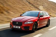 jaguar xf sportbrake new jaguar xf sportbrake 2 0 petrol r sport review auto