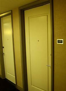 Door Refacing by Door Refacing