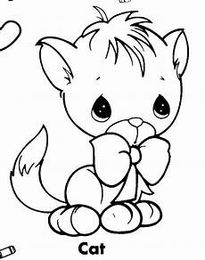 precious moments animals coloring pages 17090 37 best precious moments coloring pages for updated 2018