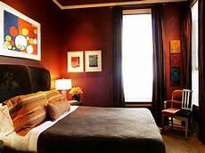 Bedroom Design Ideas 10 X 11 by Optimize Your Small Bedroom Design Hgtv