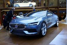 volvo c70 2020 rumorpile volvo could do a s90 coupe for 2020 volvo