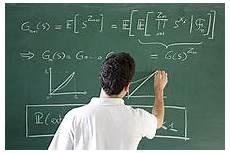 au cours math 233 matiques wikip 233 dia