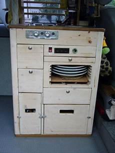 küchenblock selber bauen die besten 25 minivan cing ideen auf