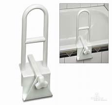 sitz für badewanne badewannen griff hoch www sisenior ch