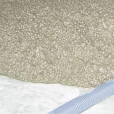 Bille Polystyrene Pour Beton B 233 Tons 224 Base De Billes De Polystyr 232 Ne De 600 224 1 600 Kg