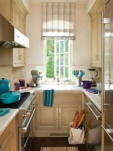Decorating Ideas For Small Kitchen by 25 Most Popular Kitchen Layout Design Ideas Decoration