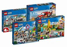 more lego city summer 2019 sets revealed the brick show