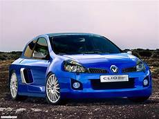 clio 3 sport 2009 renault clio iii sport pictures information and