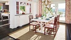 Home Decor Ideas For Dining Room by Dining Room Decorating Ideas And Place Setting Tips