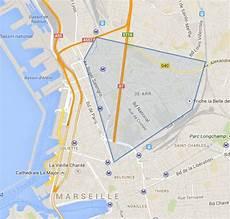 Les Quartiers Et Prix De L Immobilier Dans Le 13003 224