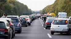 Ace Adac Stauprognose F 252 Rs Wochenende Die Autobahnen