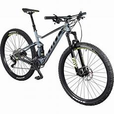 spark 950 mtb 29 zoll fully 44 cm m shop