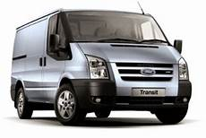 Ford Transit Parts Spares From Car Spares Essex The