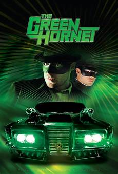 the green hornet web optimisation maths and puzzles review the