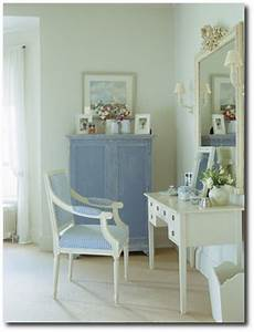 swedish home decor swedish decorating white and blue room periwinkle
