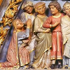 arme drau 223 en средневековые картинки mittelalter